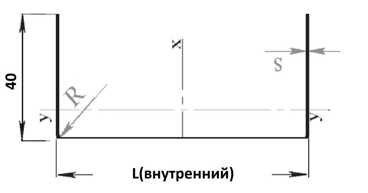 Заказать изготовление недорогих каркасов легких построек в Москве и области - Delsnab картинка 5